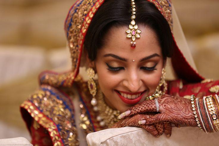 Amrita Sanghavi Mumbai - Review & Info - Wed Me Good