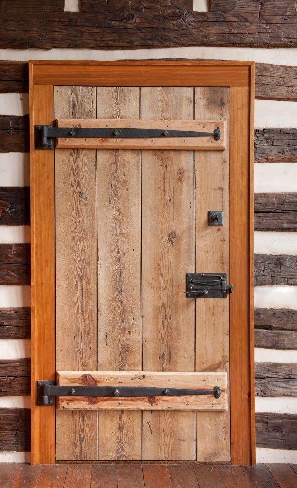 Am I Going Into Labor In 2020 With Images Rustic Doors Cabin Doors Door Design