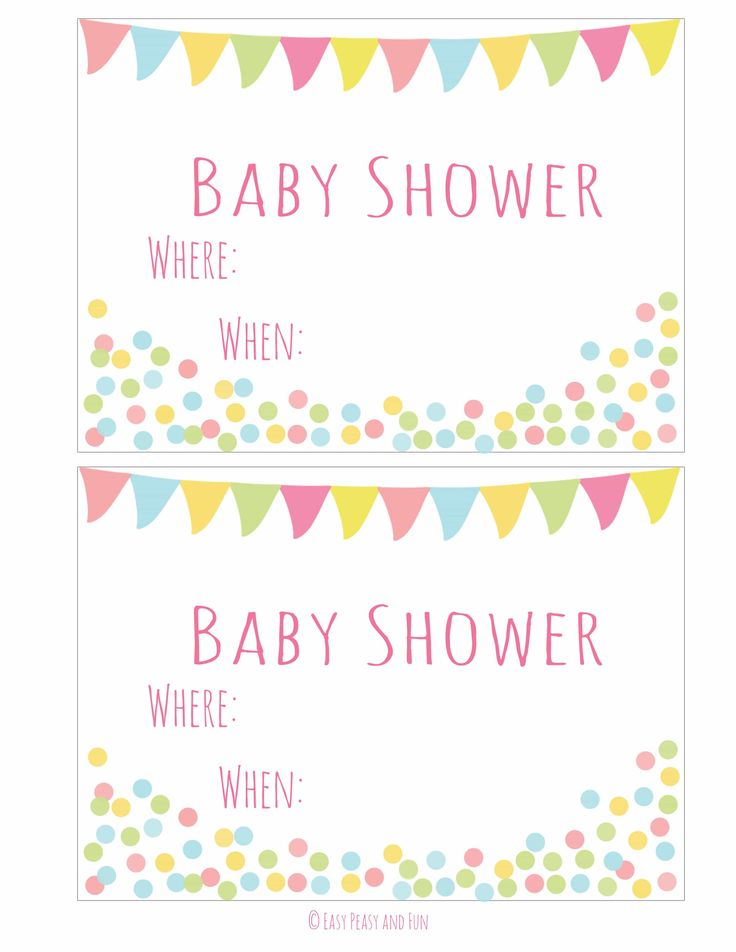 baby shower games , baby shower invitations , baby shower ideas , baby shower decorations , baby shower cakes , baby shower favors , baby shower gifts , baby shower ideas for boys , baby shower themes for boys , baby shower themes for girls , baby shower ideas for girls , baby shower themes
