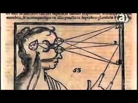 (5) Grandes Ideas de la Filosofía, Epistemología - YouTube