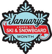 Start Right: Eight Learn to Ski and Snowboard Tips for Your Child (and You!) https://www.facebook.com/Snowboard-Equipment-174997816033563
