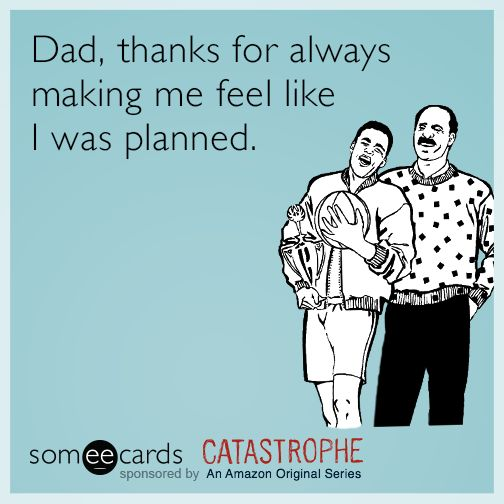 17 Best images about Someecards – Some E Cards Valentines