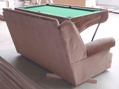 space saving transforming furniture. 225 best convertible multifunctional furniture images on pinterest woodwork and space saving transforming r