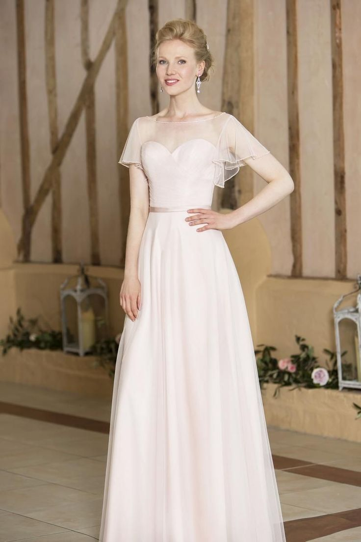 65 best l u n a b r i d e s m a i d s images on pinterest letty new to the luna collection is this romantic soft tulle bridesmaid dress with a ombrellifo Images
