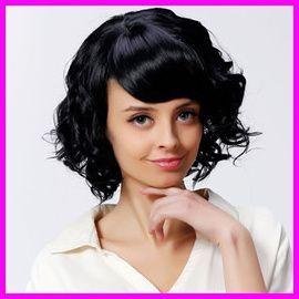 Rabatt Wellige Frisuren Knallt | 2019 Mittlere Wellenförmige … | FrisurenfürmittellangeHaare #frisuren #trendfrisuren #neuefrisuren #haarschnitte #kurzhaarfrisuren #frauen #winterfrisuren #haarstyles2019 #mittellangehaare –