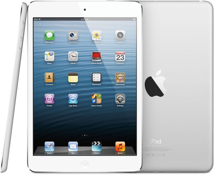 Exciting offer on iPads... 5000/-rs OFF