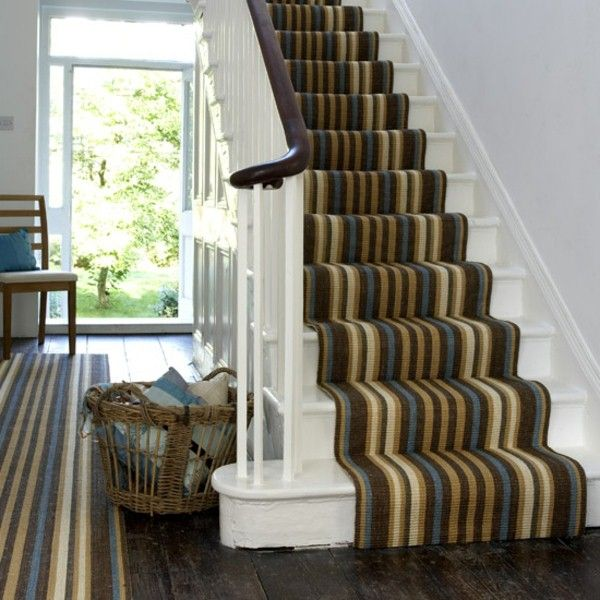 the 25 best striped carpet for stairs ideas on pinterest grey striped carpet carpet runners for hall and striped carpet stairs