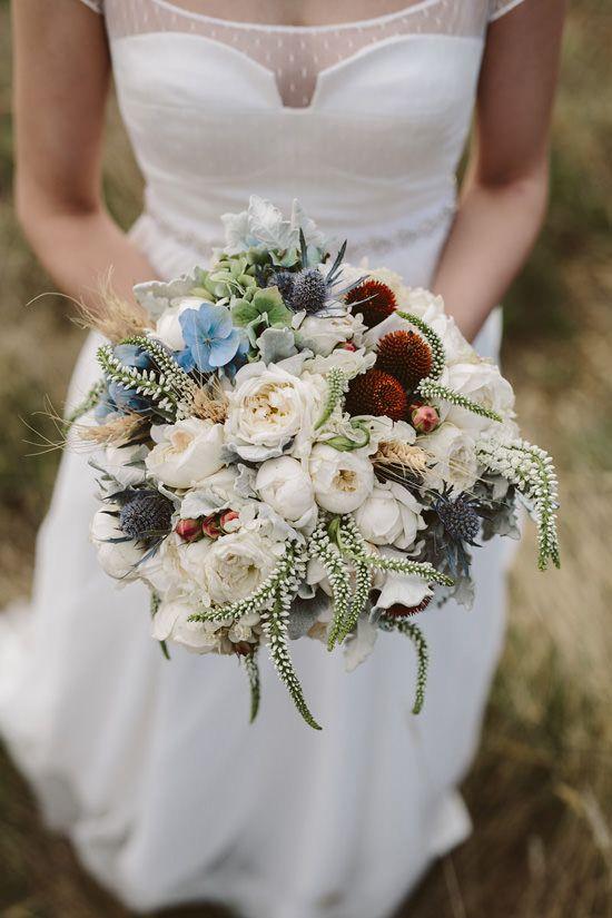 Monica Ridwan S Intimate Summerfields Country House Wedding
