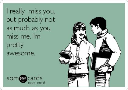Search Results For Miss You Ecards From Free And Funny Cards And