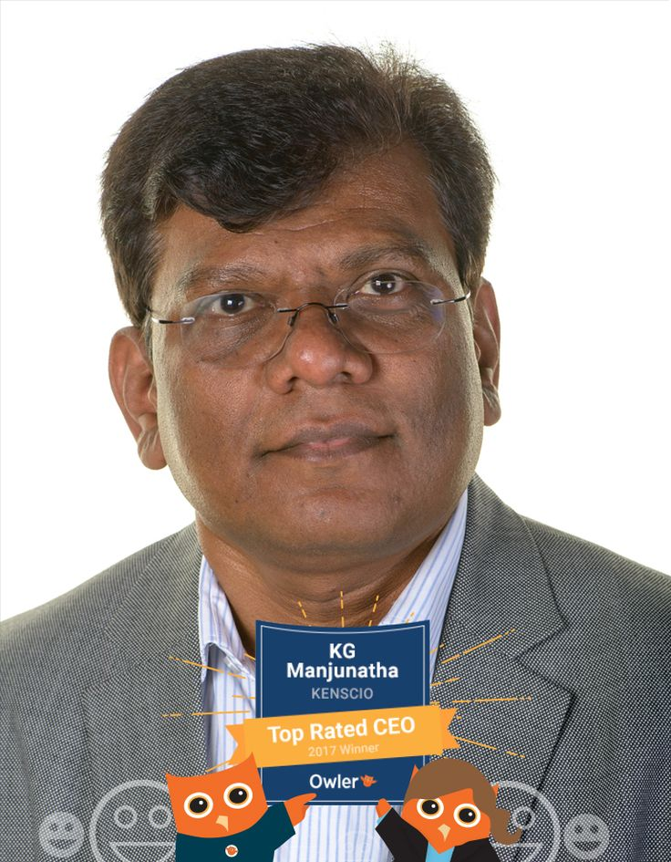 Our CEO Mr. Manjunatha Kg has earned an Owler 2017 Top Rated CEO Award! He is honored as one of the Top Rated CEOs in Media & Entertainment (Rank: 49). Check here the list of other winners in this category: https://www.owler.com/ceo-ratings.htm?industryName=Media+!+Entertainment&page=0 #OwlerTopRatedCEO