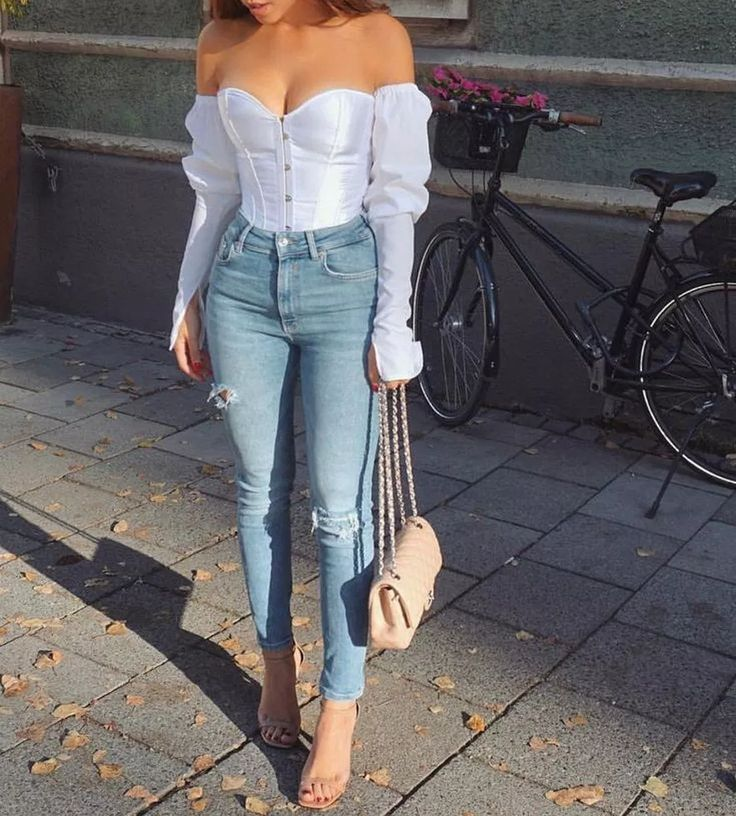 51+ beautiful women's bodysuit 10 » Fashion Styles » fashionplace.info #bodysu…