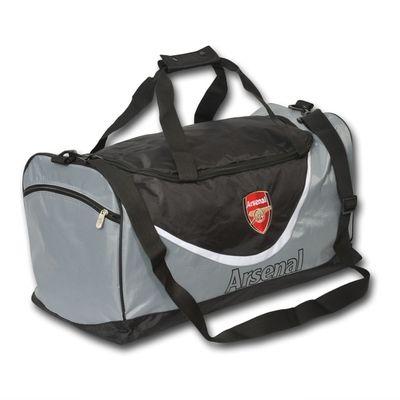 Arsenal Holdall