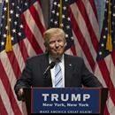 La web canadiense de inmigración se colapsa tras la victoria de Trump Hoy es un día convulso. Aunque las encuestas daban como ganadora de la próxima presidencia de los EEUU a Hillary Clinton (se auguraba así un gobierno con la primera mujer presidenta de los Estados Unidos de América), los...