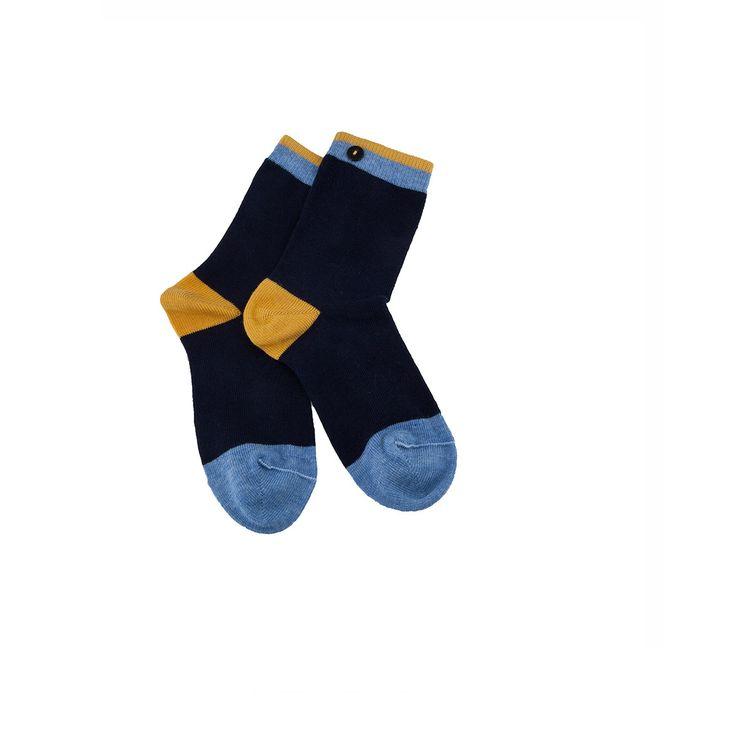 Παιδικά καλτσάκια με συνθεση: Βαμβάκι 85%, Πολυαμίδιο 12%, Ελαστάν 3% #παιδικό #ρούχο #παιδική #κάλτσα #παιδιά #κάλτσες #παιδικές