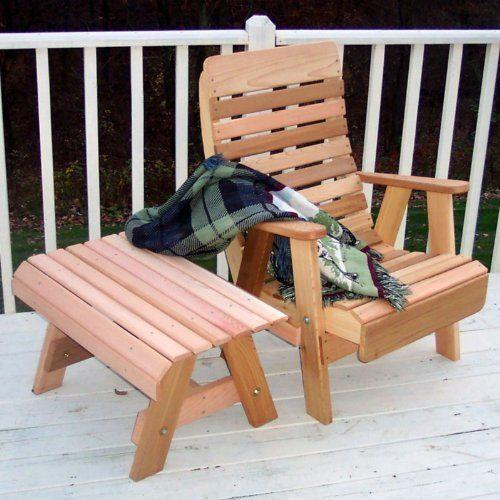 Creekvine Designs Cedar Twin Ponds Chair U0026 Table Set By Creekvine Designs.  $499.00. Zinc