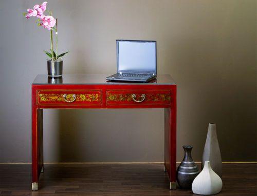 Chinesische Möbel Frankfurt über 1 000 ideen zu chinesische möbel auf im chinesischen stil und chinesische