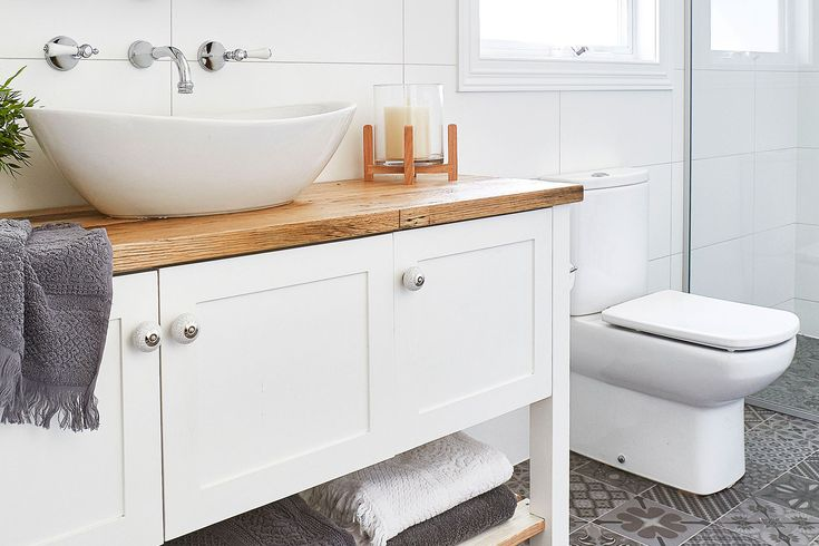 74 best Renovation inspiration images on Pinterest Bath panel