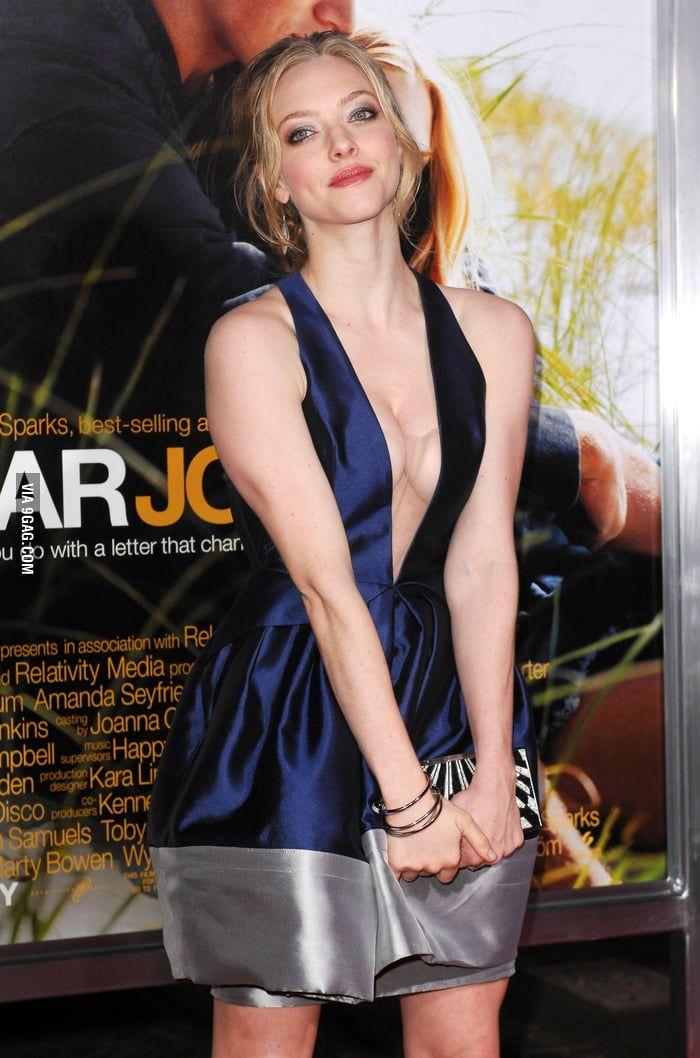 Amanda Seyfried in 201...