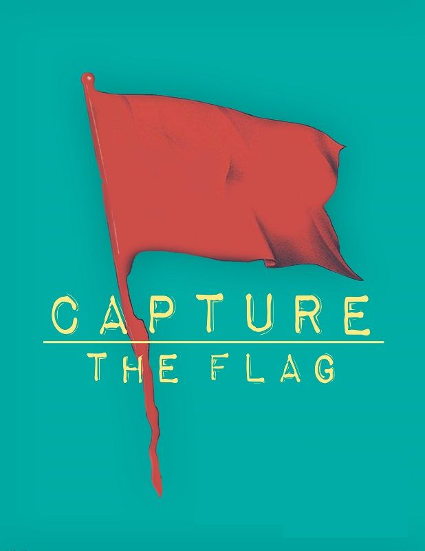 Capture the Flag (Game)