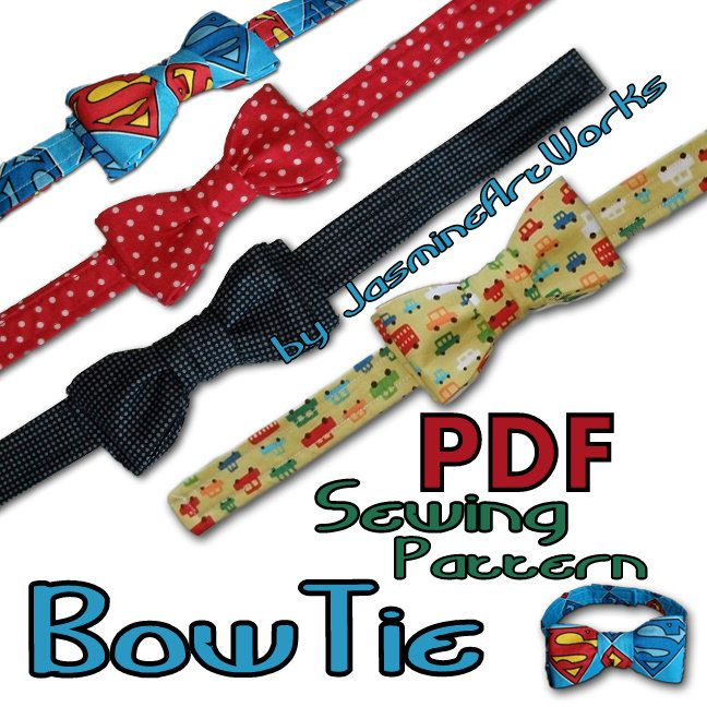 Best Bow Ties Images On   Bow Ties Bows And Bowties