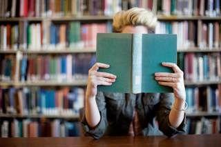 Questi libri li avete letti?