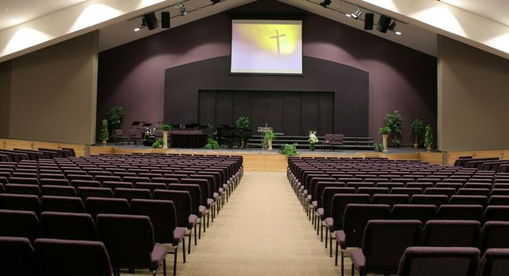 30 best church interiors images on pinterest church on interior color schemes id=41757