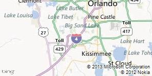 Orlando Tourism and Travel: 280 Things to Do in Orlando, FL | TripAdvisor