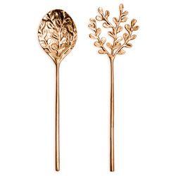 http://www.houzz.com/photos/36737959/Brunei-Imli-Serving-Spoons-Brass-transitional-serving-utensils