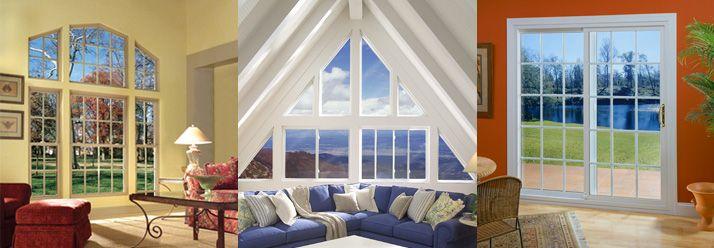 Aluminum Windows And Doors Near Me : Best window manufacturers ideas on pinterest rv