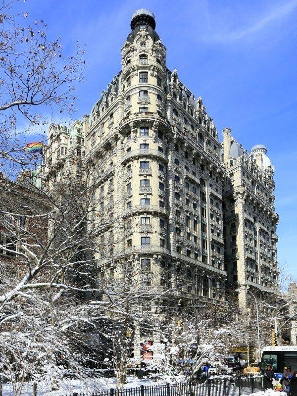 art nouveau architecture nyc art deco art nouveau roos