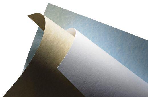 #Laguna Paper #Favini - Find more on #Laguna http://www.favini.com/gs/en/fine-papers/laguna/features-applications/