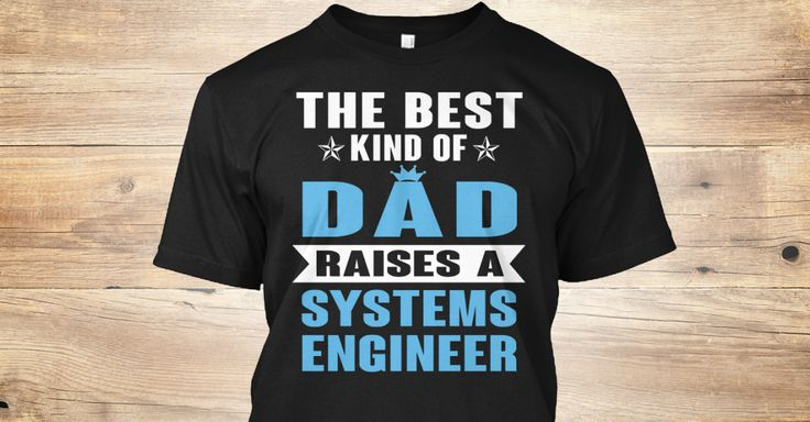 If You Proud Your Job, This Shirt Makes A Great Gift For You And Your Family.  Ugly Sweater  Systems Engineer, Xmas  Systems Engineer Shirts,  Systems Engineer Xmas T Shirts,  Systems Engineer Job Shirts,  Systems Engineer Tees,  Systems Engineer Hoodies,  Systems Engineer Ugly Sweaters,  Systems Engineer Long Sleeve,  Systems Engineer Funny Shirts,  Systems Engineer Mama,  Systems Engineer Boyfriend,  Systems Engineer Girl,  Systems Engineer Guy,  Systems Engineer Lovers,  Systems Engineer…