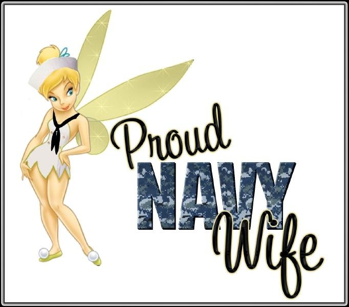 Navy wives forum