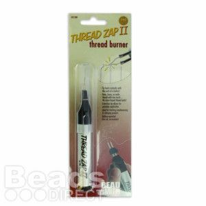 http://www.beadsdirect.co.uk/thread-zapper/W272/