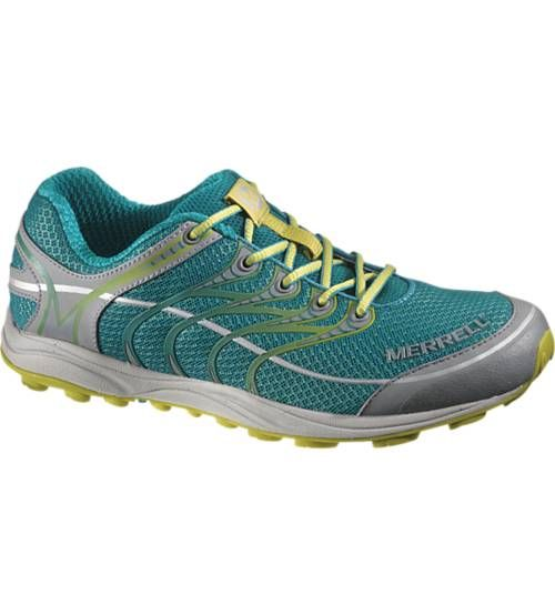 Official Merrell Online Store – Discover the Mix Master Glide, a Merrell minimalist trail running shoe for women. Our athletic shoes for women are lightweight but offer more cushioning than our barefoot running shoes. Order this breathable women's running shoe.