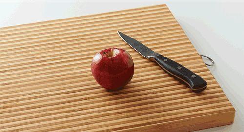 Baker's Secret® | Edible Centerpieces: Double Duty and Delish!