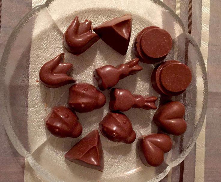 1000 images about tm kekse pralinen leckerlie on pinterest snowball schokolade and cookies. Black Bedroom Furniture Sets. Home Design Ideas