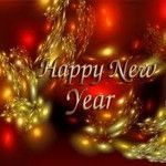 Here we are providing you the best collection of Happy New Year Images, Cards, Ecards, Greetings, Wishes, SMS, Messages, Pics, Wallpapers, Shayari, Quotes, Card, Text Messages, Song, Sms in Hindi, Texts, Free Images, Animation Messages, HD Images. You can...