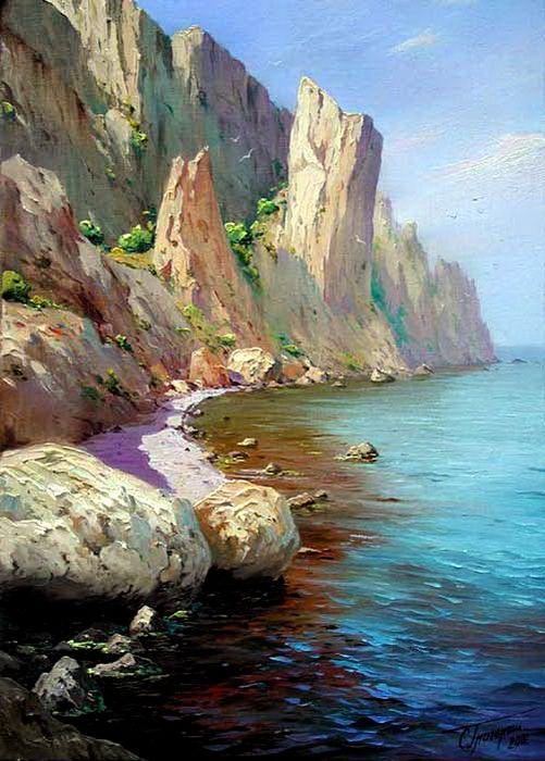 Сергей  Григораш  89741398_l_24