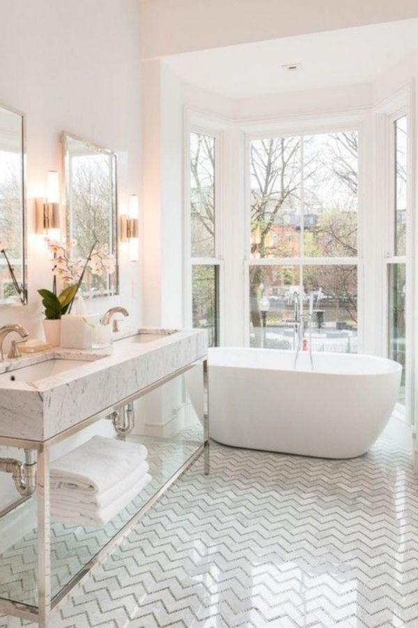 Elegant Bathroom Ideas Best 6 Elegant Bathroom Decor Ideas On Cute