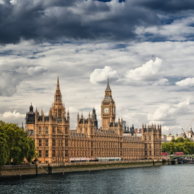 united kingdom and sovereignty parliament Sovereignty of the british parliament, the struggle between the king and the  parliament was finally decided by the glorious revolution of.