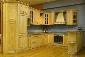 Resultado de imagen para catalogo de muebles de cocina
