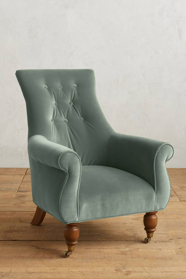 best chairs images on pinterest armchairs chairs and couches