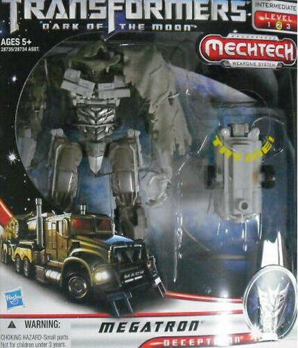 Фигурки Роботы Оригинальные Voyager Лидер Мегатрон Десептиконов Классические Игрушки Для Мальчиков Подарок V0005