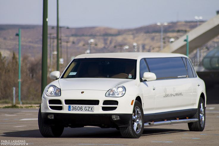 porsche cayenne limo flickr photo sharing limousines pinterest photos limo and porsche. Black Bedroom Furniture Sets. Home Design Ideas