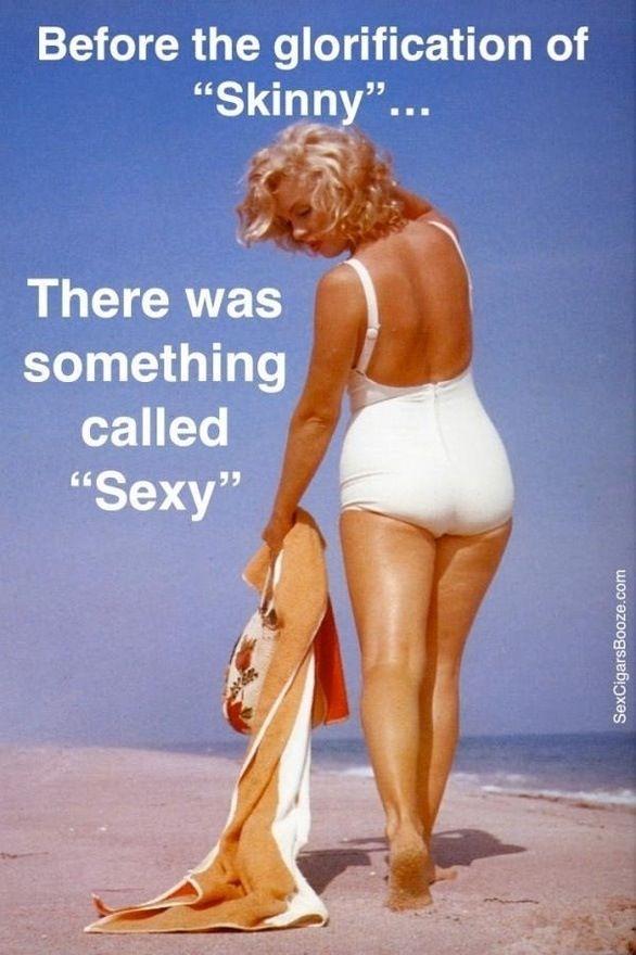 Beautiful Marilyn.