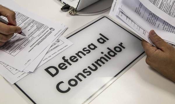 La Ciudad avanza en la regularización de los Administradores de Consorcios