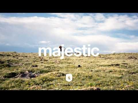 Passion Pit - Take A Walk (Peking Duk Remix) - YouTube