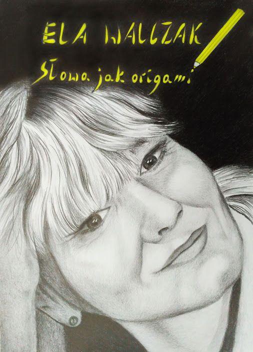 Ela Walczak (Enamorada Art) – Google+