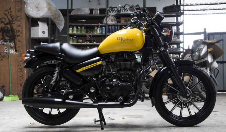 you-will-fall-in-love-with-this-royal-enfield-thunderbird-500-photo-gallery-97585_1.jpg (2048×1198)
